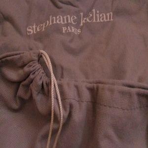 Stephane Kelian